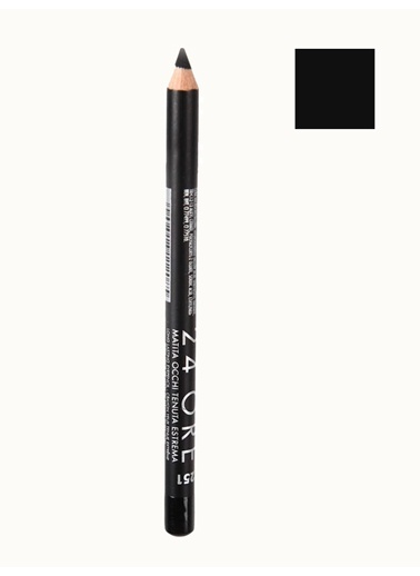 Deborah 24Ore Eye Pencil 251-Deborah